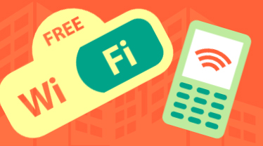 6 WiFi Security Tips to Stay Safe on Public Networks