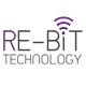 Re-Bit Technology